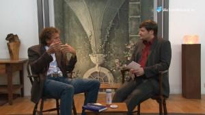 Interview-Dr.-Volker-Mann